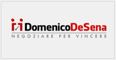 Negoziare per Vincere - Domenico De Sena