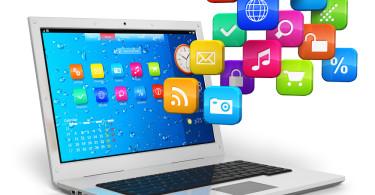 computer-e-apps