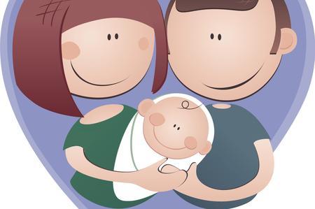 come-risolvere-una-crisi-di-coppia-dopo-la-nascita-di-un-figlio_5c3c470a41be8336b4ed8eb8297e53ab