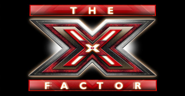 FROM ITV  X FACTOR on ITV1 & 2 soon  Picture Shows: Logo  Picture Caption: The X Factor Ð the UKÕs most popular entertainment show Ð returns to ITV screens for an even bigger and better fourth series this Autumn.  The show's three infamous judges, Simon Cowell, Sharon Osbourne and Louis Walsh, return with a new addition to the panel in the form of Dannii Minogue, with Brian Friedman as creative director. The judges will put their names and reputations on the line as they scour the country to find the nation's next singing sensation.   Dermot OÕLeary takes the reins as the showÕs brand new host, offering the contestants support, encouragement and at times, a shoulder to cry on, as well as keeping control over the always opinionated judging panel.  Copyright: TALKBACK THAMES  Photographer: Ken McKay  Picture Source: Digital  Picture Contact: Emily Page on 020 7737 8574 / emily.page@itv.com