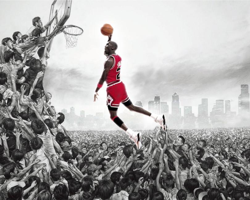 Michael-Jordan-wallpaper