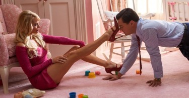 The Wolf of Wall Street 2013 movie News2-2