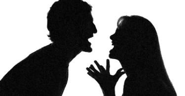discussione-delle-coppie-27821876