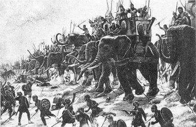 elefante-da-guerra
